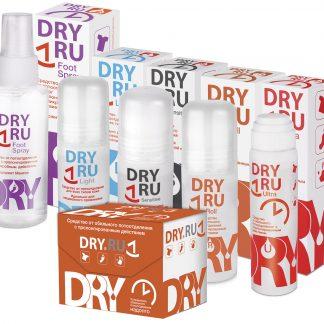 DryRu